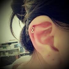 Cartilage / Flat